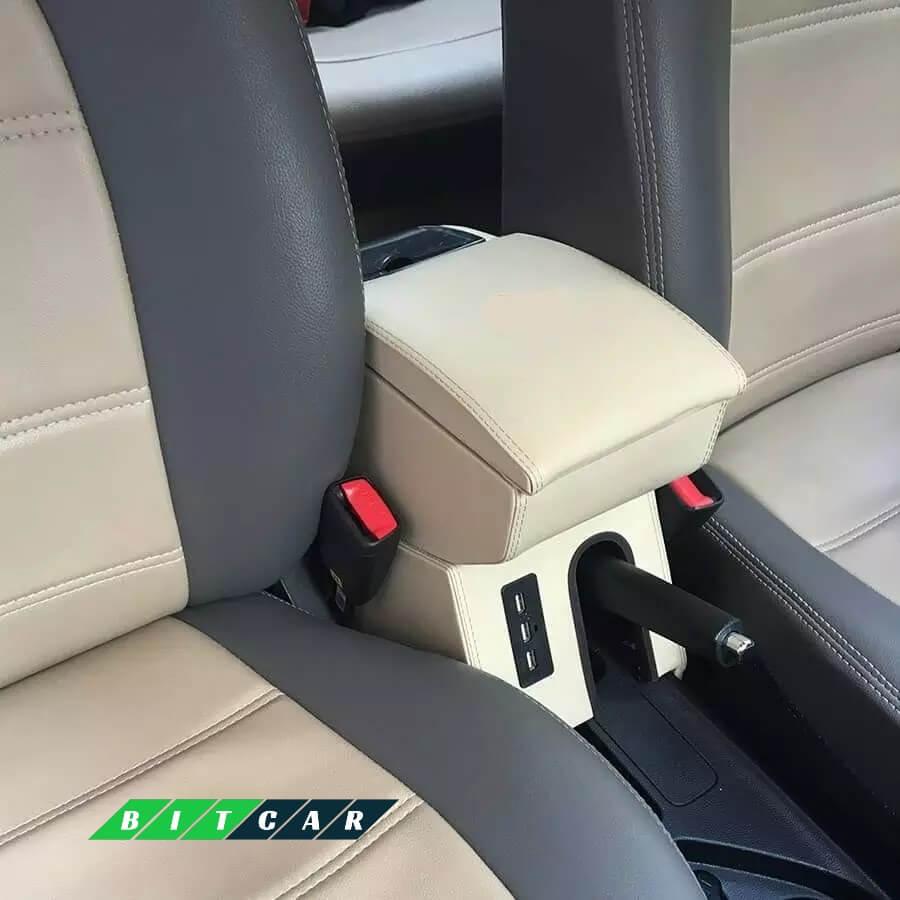 Bệ tỳ tay xe Hyundai Grand i10 2