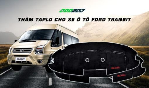 Tham-taplo-ford-transit 2